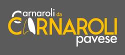 Carnaroli da Carnaroli Pavese